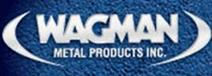 promaq-logos-14