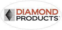 promaq-logos-15