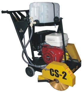promaq-cortadora-cs-2