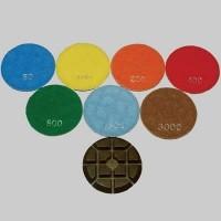 promaq-resinas-metales-01