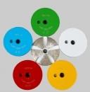 promaq-resinas-metales-02