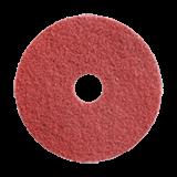 promaq-twister-rojo