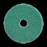promaq-twister-verde